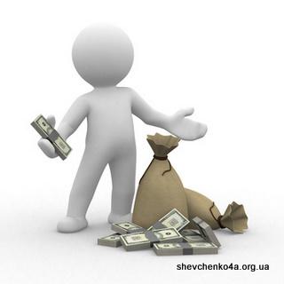 Оплата коммунальных платежей Бровары