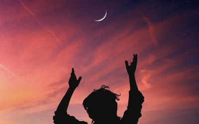 New Moon in Leo: Courage, Action and Leadership