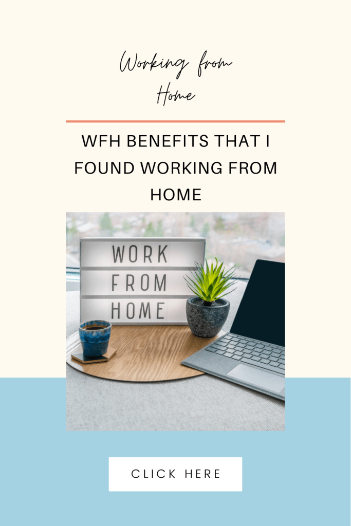 There are numerous WFH benefits that I found working from home for over ten years. In this video, I discuss the main work from home benefits that makes it easy to find work/life balance and have optimal productivity.
