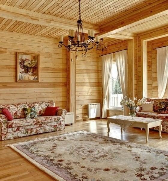 Деревянные дома строительство в Украине проекты деревянных домов, дом из дерева, бруса, сруба, проект