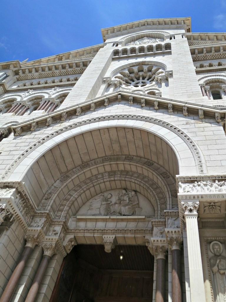 2754 290714 Saint Nicholas Cathedral
