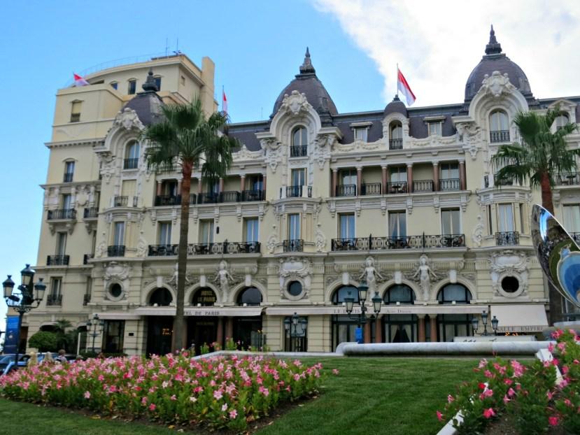 2891 290714 Hotel de Paris