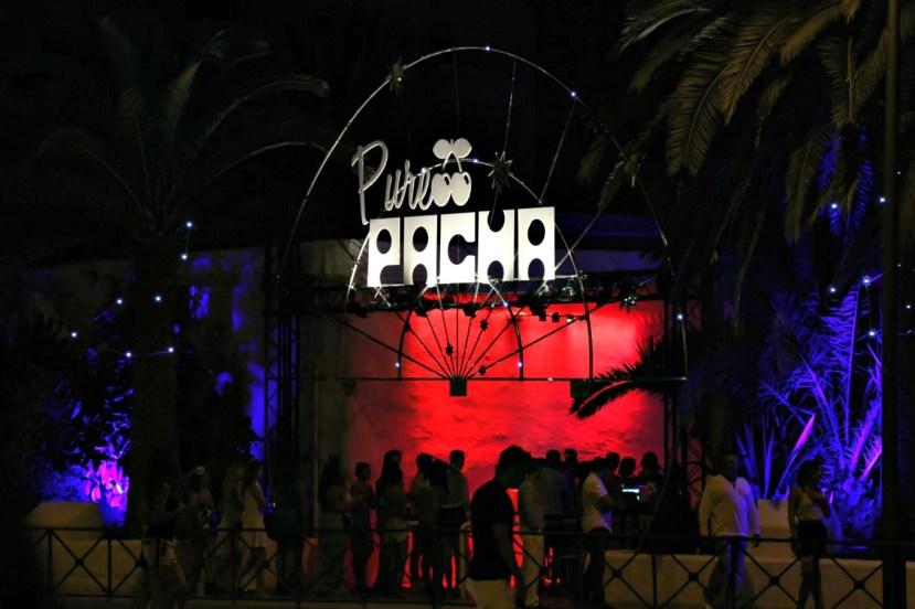 1844 290613 Pacha