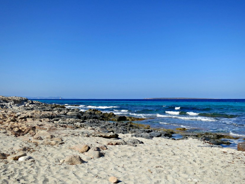 2133 300613 Formentera