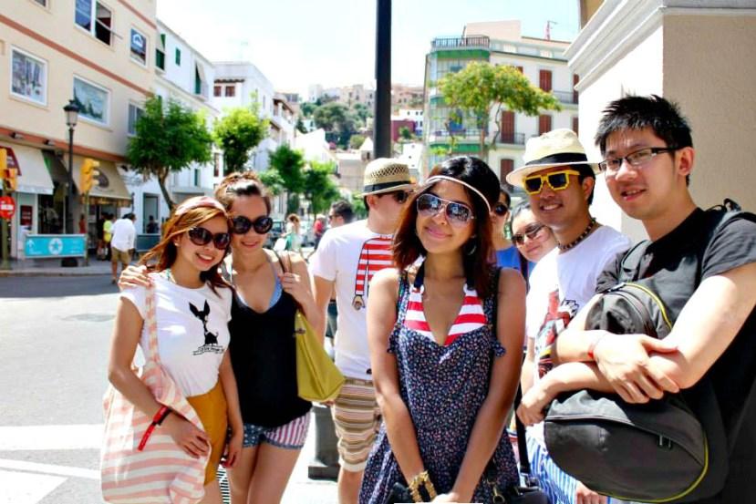 2406 010713 Ibiza Town