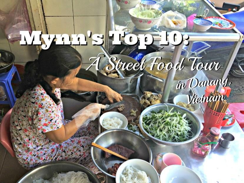 danang-street-food