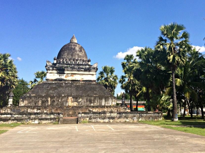 Wat Visounnarath