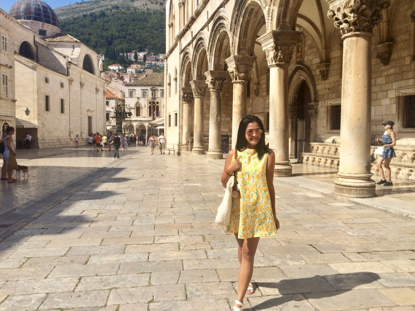 Rector's Palace and City Museum