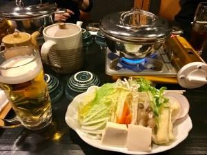 Megu Restaurant