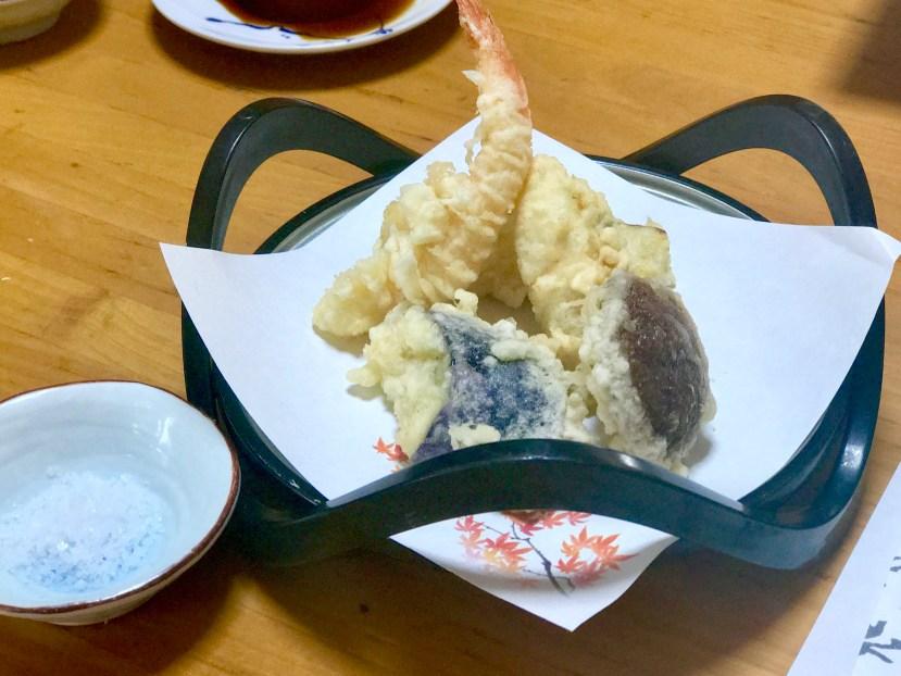 Sushi Kappo Kidoairaku