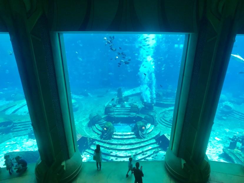 Atlantis Sanya