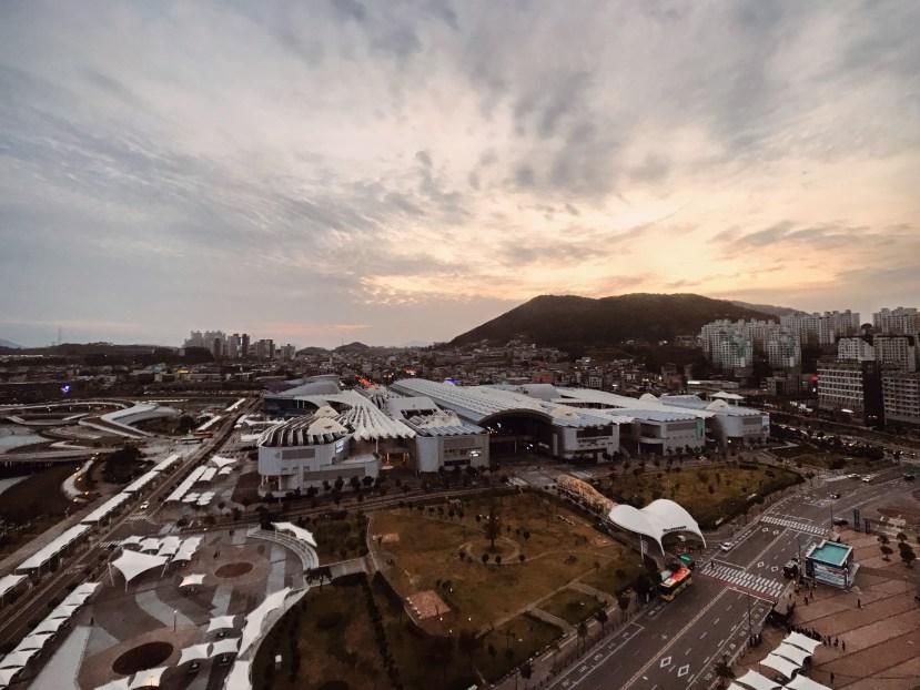 Expo Ocean Park