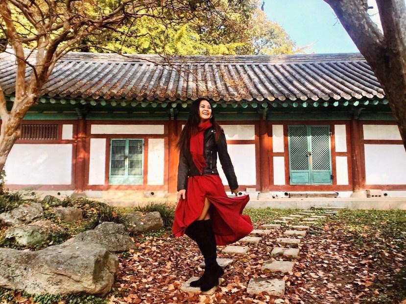 Jeonjuhyanggyo
