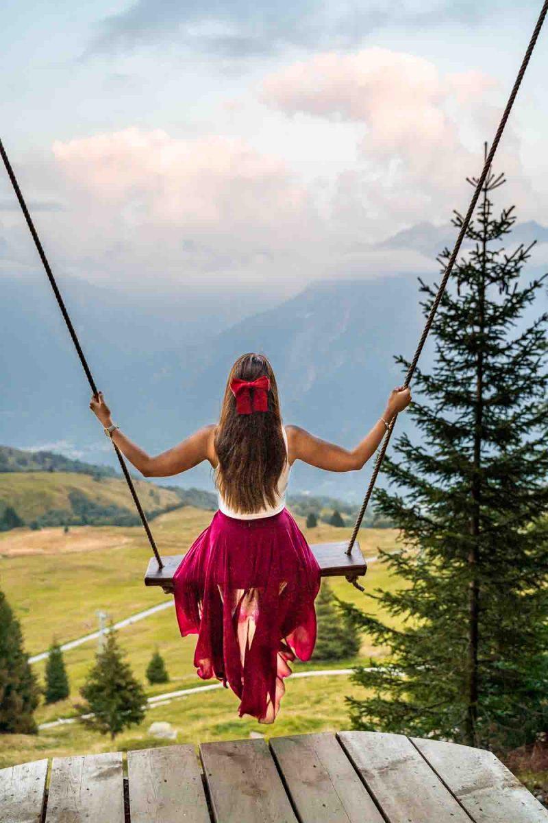 Swing the World Nara 1