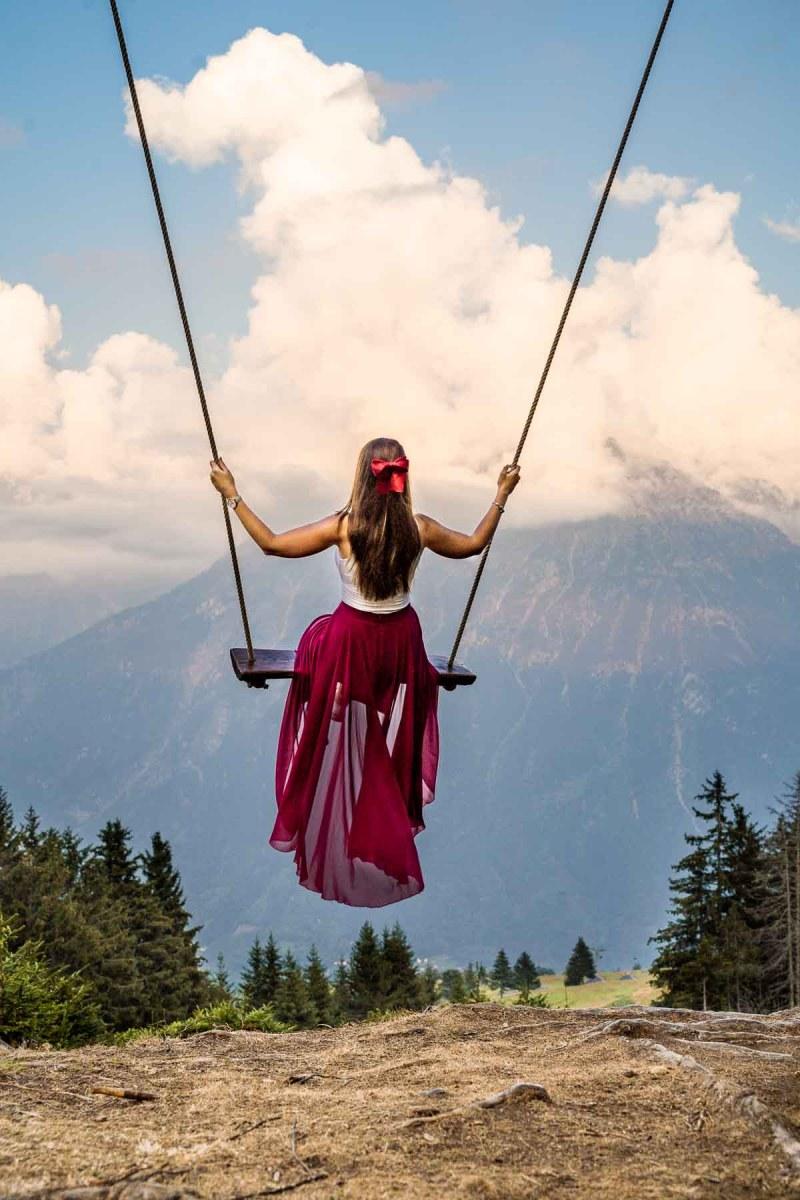 Swing the World Nara 2
