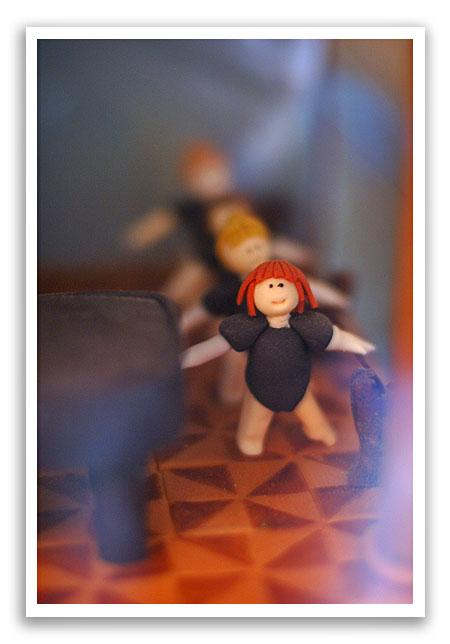 gingerbread14