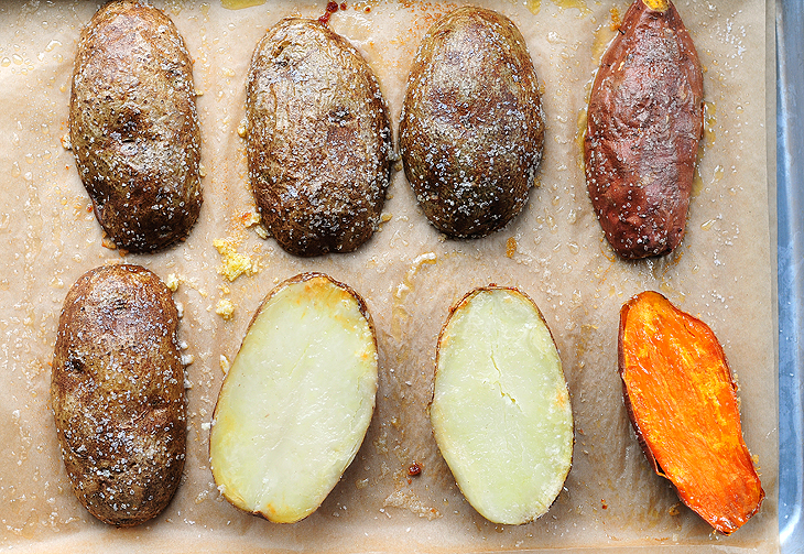 quick-baked-potatoes-7