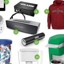15 Graduation Gift Ideas