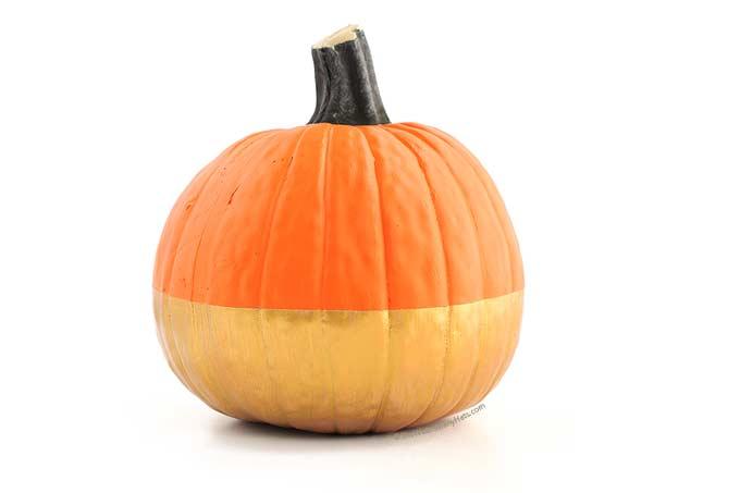 painted-pumpkin-2