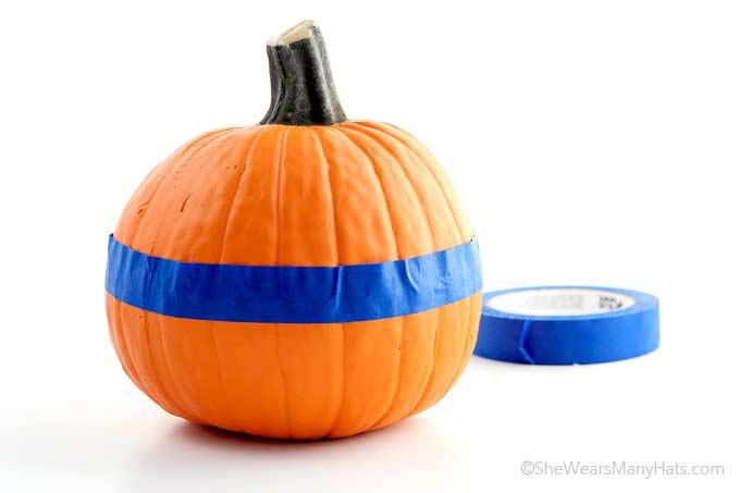 painted-pumpkin-3