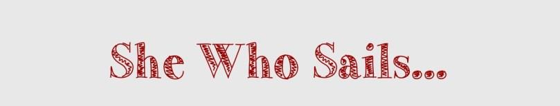 she_who_sail_blog