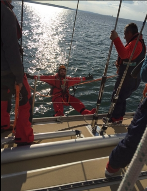 man_overboard_training_clipper_race