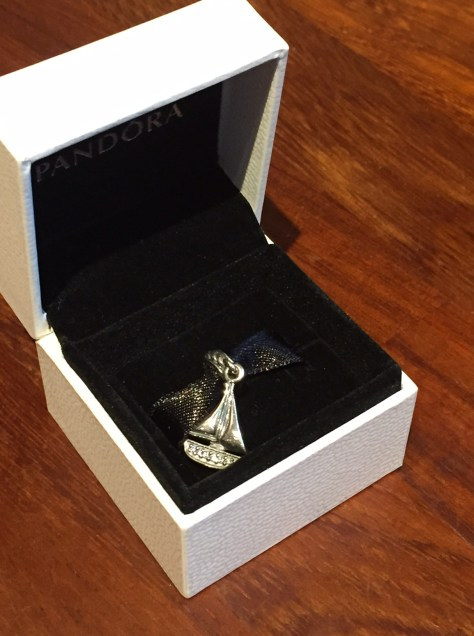 sailing_presents_christmas_pandora_charm_bracelet (1)