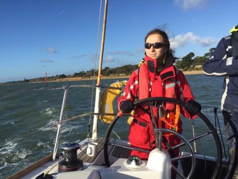day_skipper_first_class_sailing_southampton (6)