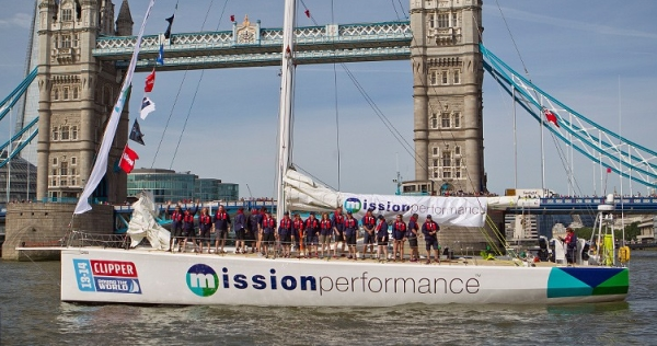 mission_performance_clipper_race_crew_briefing