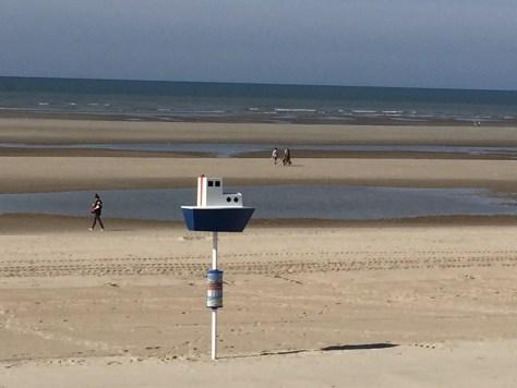 beach_markers_le_touquet