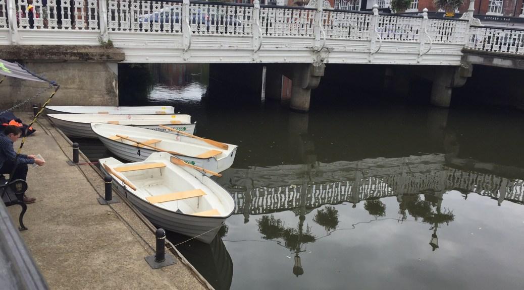 rowing_boat_hire_tonbridge