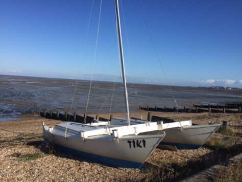 sailboats_whitstable
