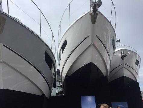 southampton_boat_show_2016