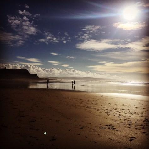 bude_beach_cornwall
