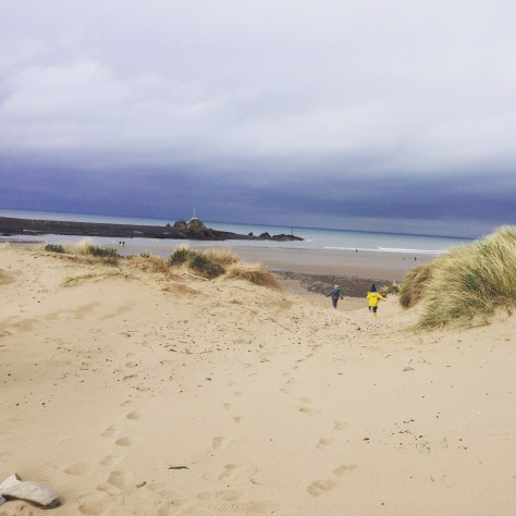 bude_cornwall_beach