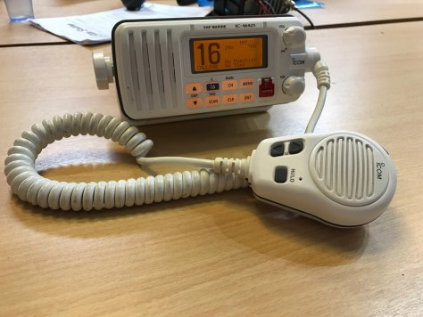 vhf_course_sam_mcclements