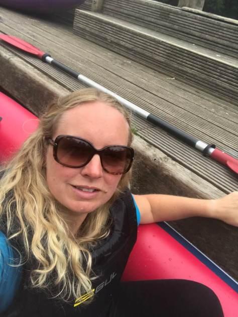 inflatable_kayak_tips (4)