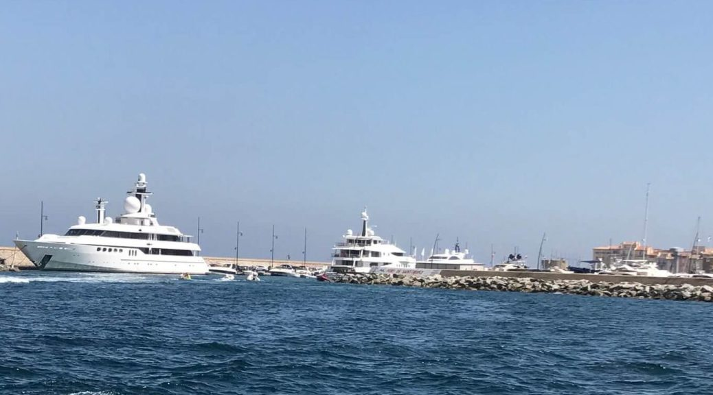 super_yachts_south_of_france_st_tropez (6)