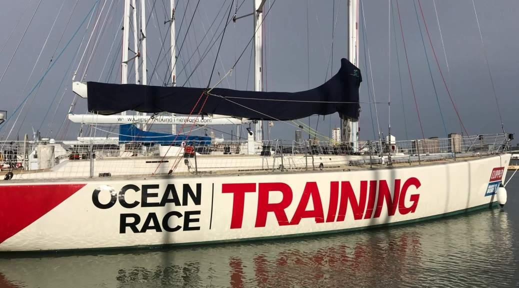clipper_race_training_cold (3)