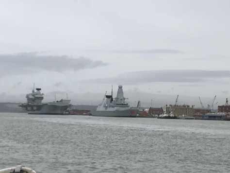 hms_queen_elizabeth_royal_navy_portsmouth