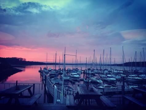 woolvestone_marina_harwich_elite_sailing