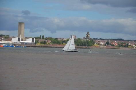 sailing_sam_mcclements_garmin