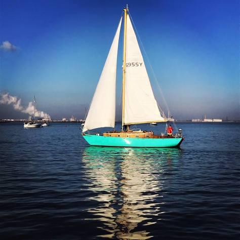 pea_green_boat