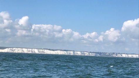 white_cliffs_sailing