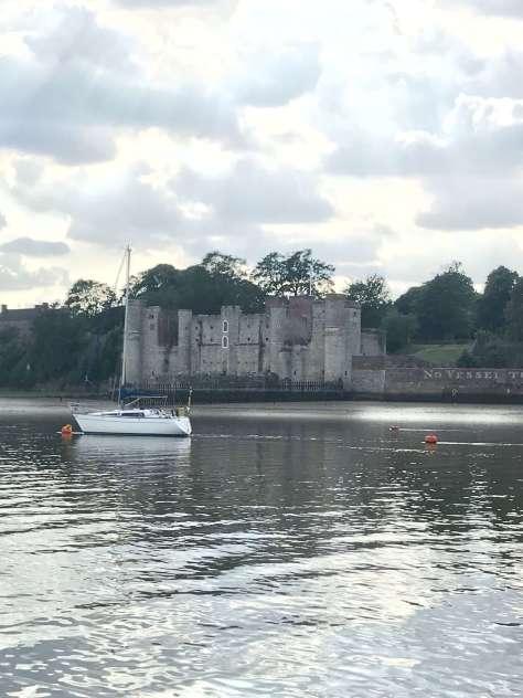 upnor_castle_river_medway (2)