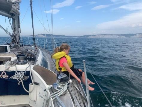 artful_dodger_sam_mcclements_sailing_kids