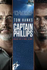 captain_phillips_pirate_sailing_film