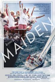 maiden_sailing_film_top_best_tracey_edwards