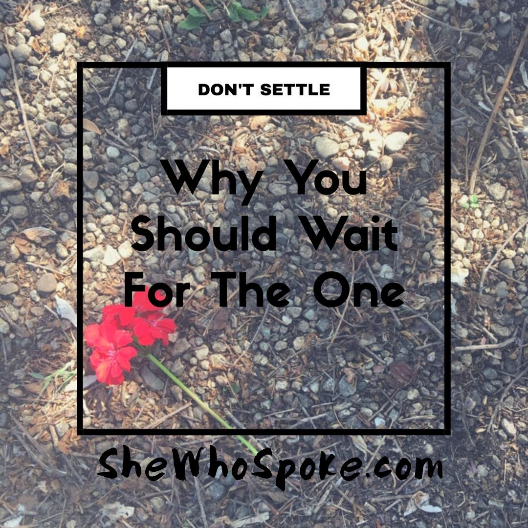 Don settle dating site