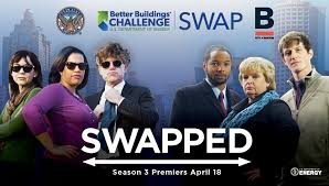 BBC swap 3